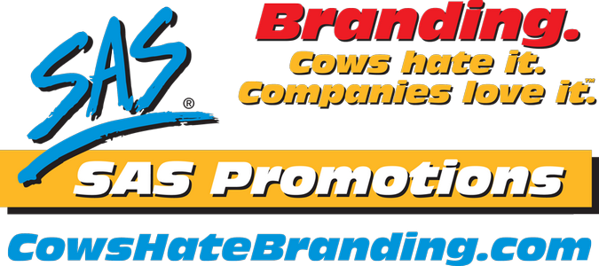 SAS Promotions -<br> Div. of Speert Advertising Spec., Inc.